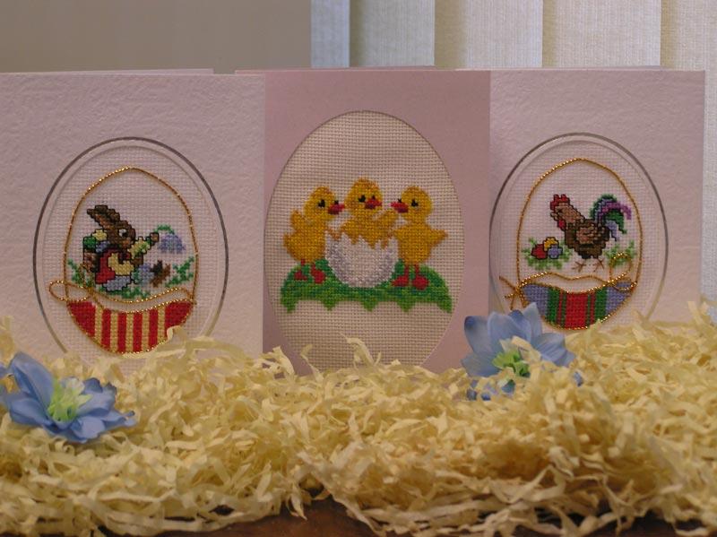 поздраительные открытки с рождством